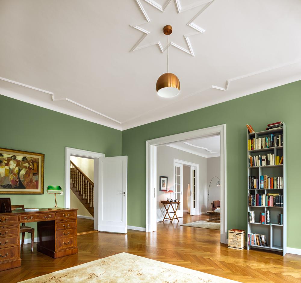 kaufkr ftige kunden lukrative auftr ge caparol farben lacke bautenschutz gmbh pressemitteilung. Black Bedroom Furniture Sets. Home Design Ideas