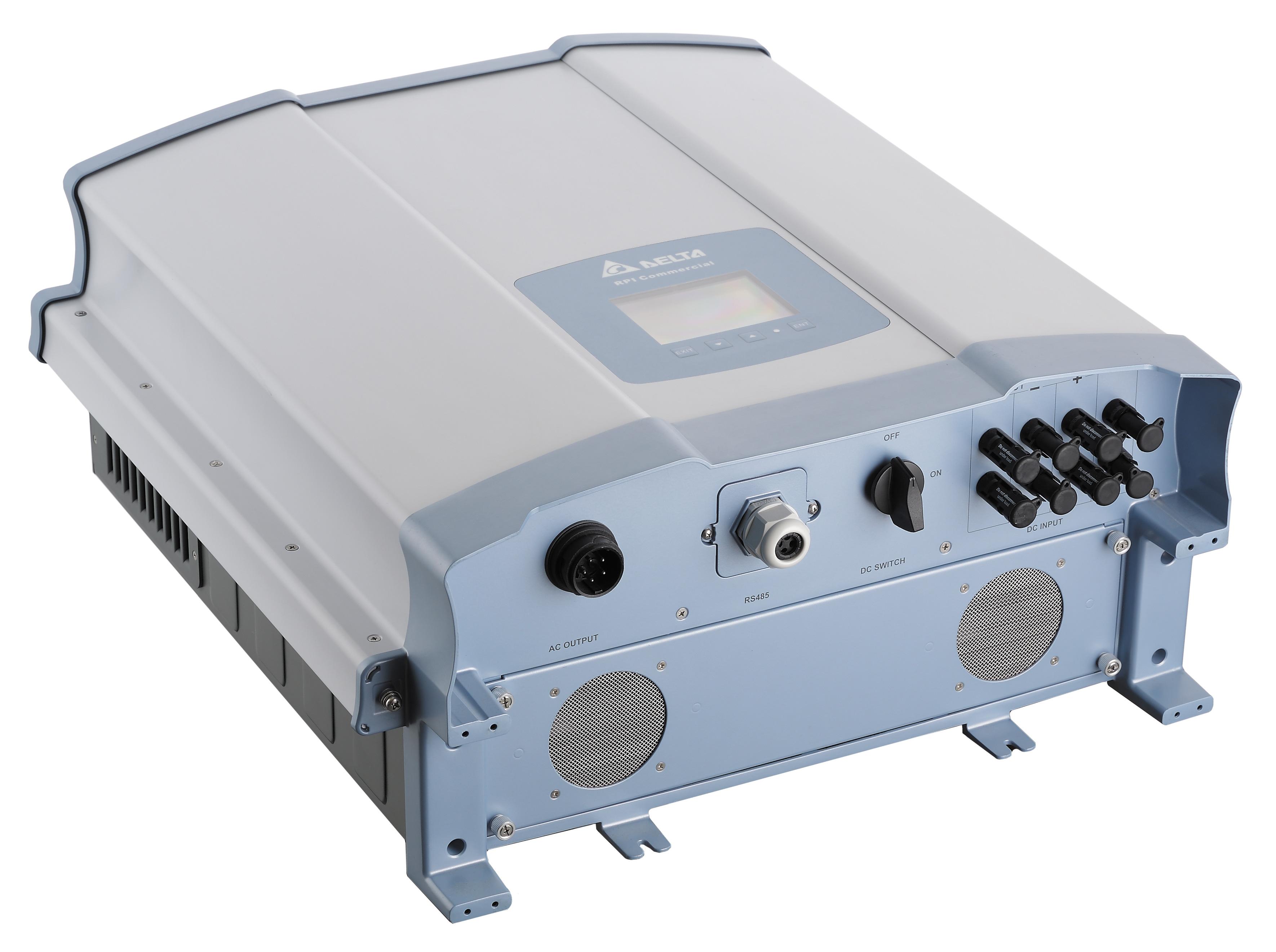 9 4,5 12 V 30 Ladegerät Eu Standard Großhandel Universal Ac Dc Adapter Konverter 6 Stecker Dc 3 7,5 6