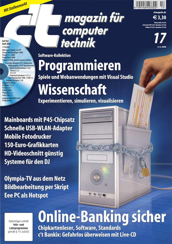 Unterhaltungselektronik 1 Pcs Mp4 Telefon Cd-player Auto Car Audio-kassette Adapter Für Ipod Mp3 Großhandel Angenehm Zu Schmecken Cassette & Spieler