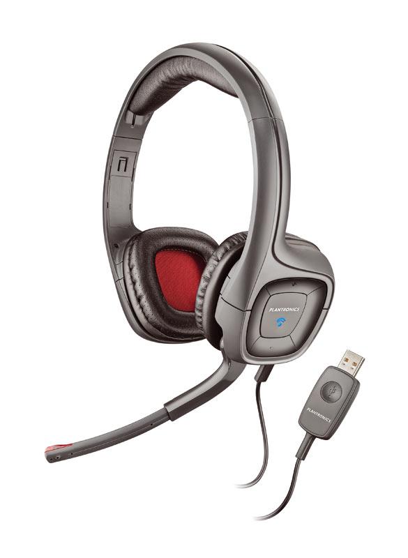 Telefone & Zubehör Private Modell Fabrik Direkt Wireless Kreative Mini 4,2 Bluetooth Headset Unsichtbare In-ohr Kopfhörer Zu Verkaufen Computer & Büro