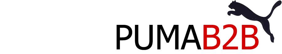 puma b2b deutschland