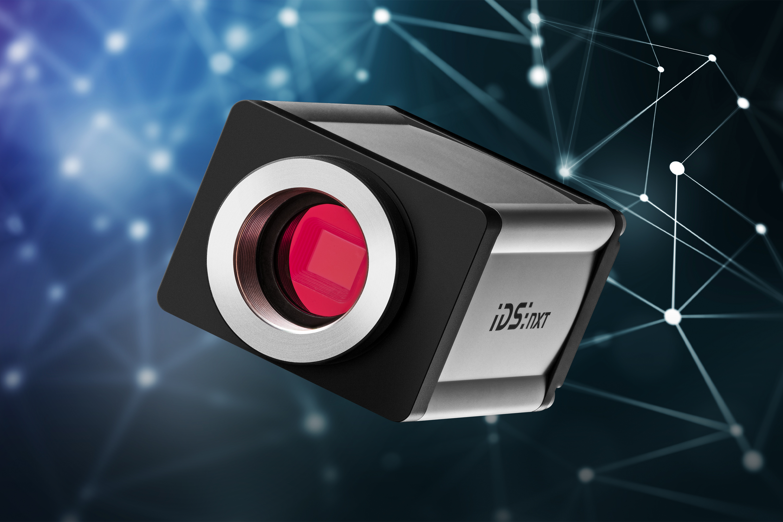 IDS bringt künstliche Intelligenz per OPC UA in...