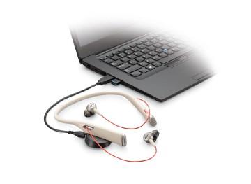 Kvm-switches Kenntnisreich 2 Ports Usb2.0 Sharing Gerät Wechseln Switcher Adapter Box Für Pc Scanner Drucker Drop Schiff Durchsichtig In Sicht Computer-peripheriegeräte