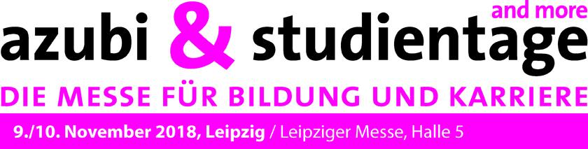 azubi studientage leipzig 2018 nach der messe ist vor der messe mmm message messe. Black Bedroom Furniture Sets. Home Design Ideas
