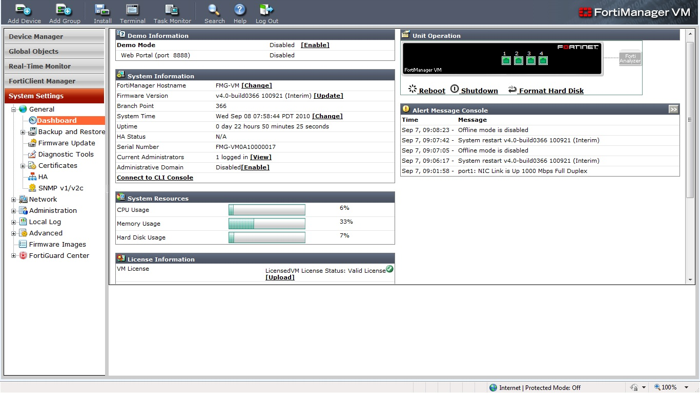 Computer-peripheriegeräte Billiger Preis Hot-20 Pin Motherboard 4 Port Usb3.0 Interne Hub 3,5 Zoll Floppy Drive Bay Front Panel GüNstige VerkäUfe Kvm-switches