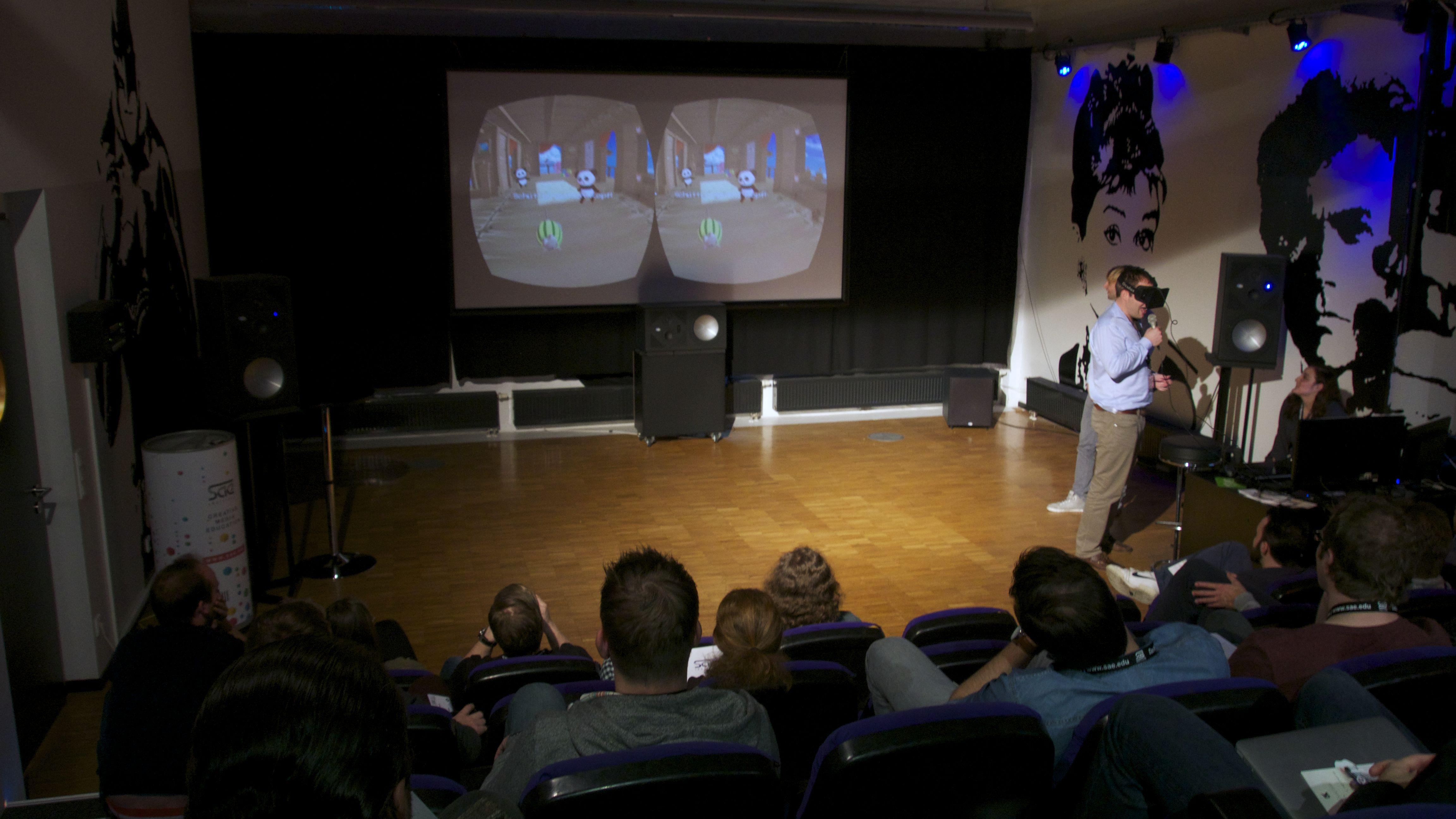 Heimelektronik Zubehör Ernst Großhandel Mic Mikrofon Suspension Boom Scissor Arm Stehen Halter Für Studio Broadcast Heißer Neue
