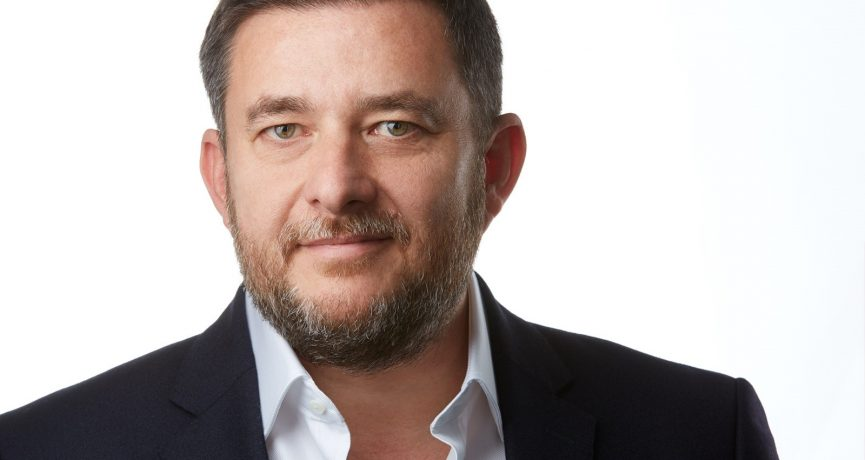 Vida und Zoot unterzeichnen Technologiepartnerschaft zur Schaffung einer...