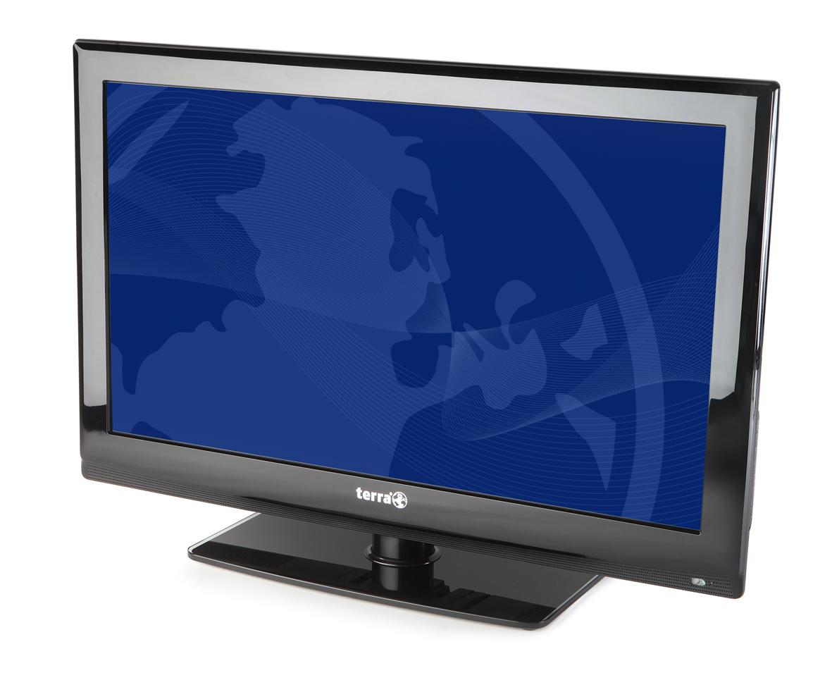 WORTMANN AG bringt LCD-TV Update auf den Markt - WORTMANN AG ...