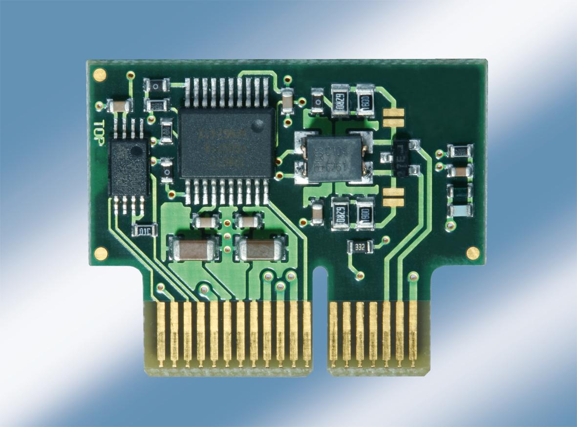 Dp 3 In 1 Schalter-rangierlok 3 In 1 Hdmi Distributor Splitter Für Hdtv Ps3 Xbox/pc Laptop KüHn 4 Karat 3d Mini Hdmi Mini Dp