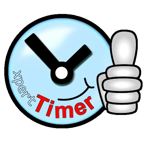 projektzeiterfassung xpert timer v5 angek ndigt xpert timer software pressemitteilung. Black Bedroom Furniture Sets. Home Design Ideas