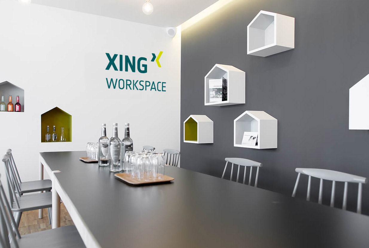 Zum 21. Geburtstag erfindet XING die Premium Mitgliedschaft neu ...