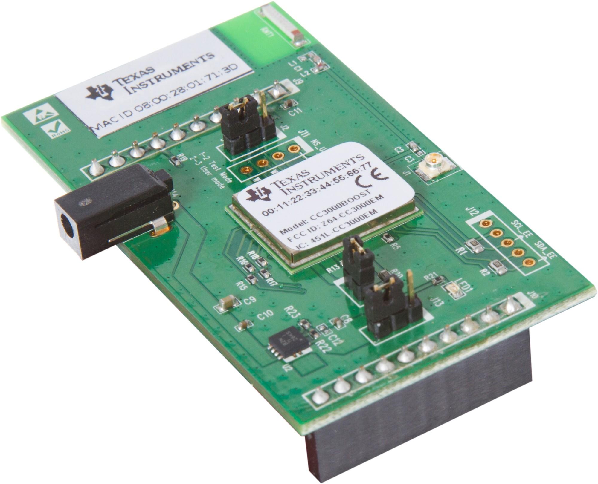 Tragbares Audio & Video Top Drahtlose Bluetooth V4.1 Empfänger Auto Adapter 3,5 Mm Stereo Ausgang Tragbare Audio Streaming Hände-freies Für Auto Home GroßE Vielfalt Funkadapter
