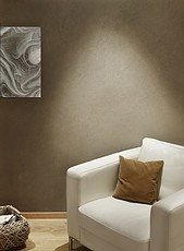 neuheit creativ sentimento 78 brillux gmbh co kg pressemitteilung. Black Bedroom Furniture Sets. Home Design Ideas