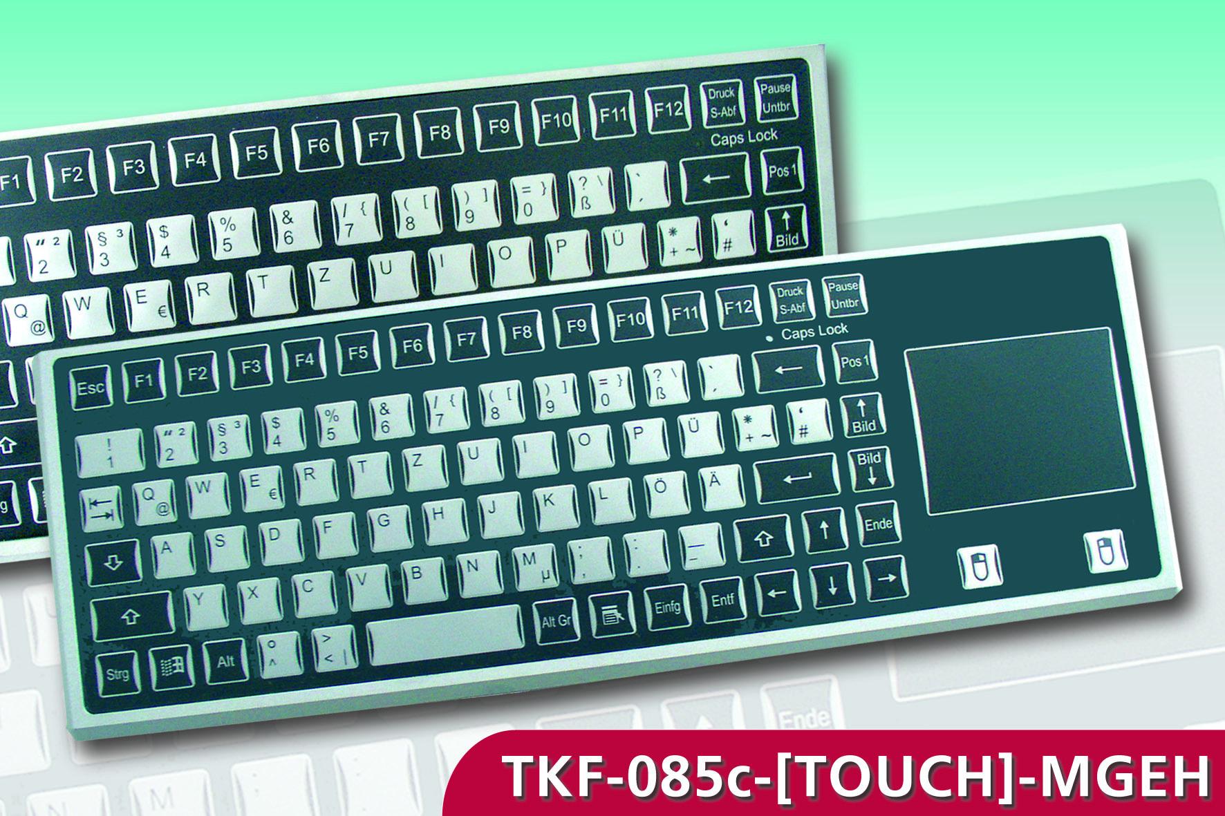 Https Pressemitteilung Mscsoftware Gmbh Msc Castello Keyboard Mouse Usb Bild