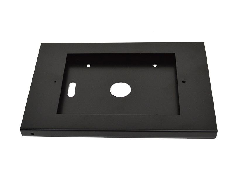 erstes ipad mini schutzgeh use ab sofort bei. Black Bedroom Furniture Sets. Home Design Ideas