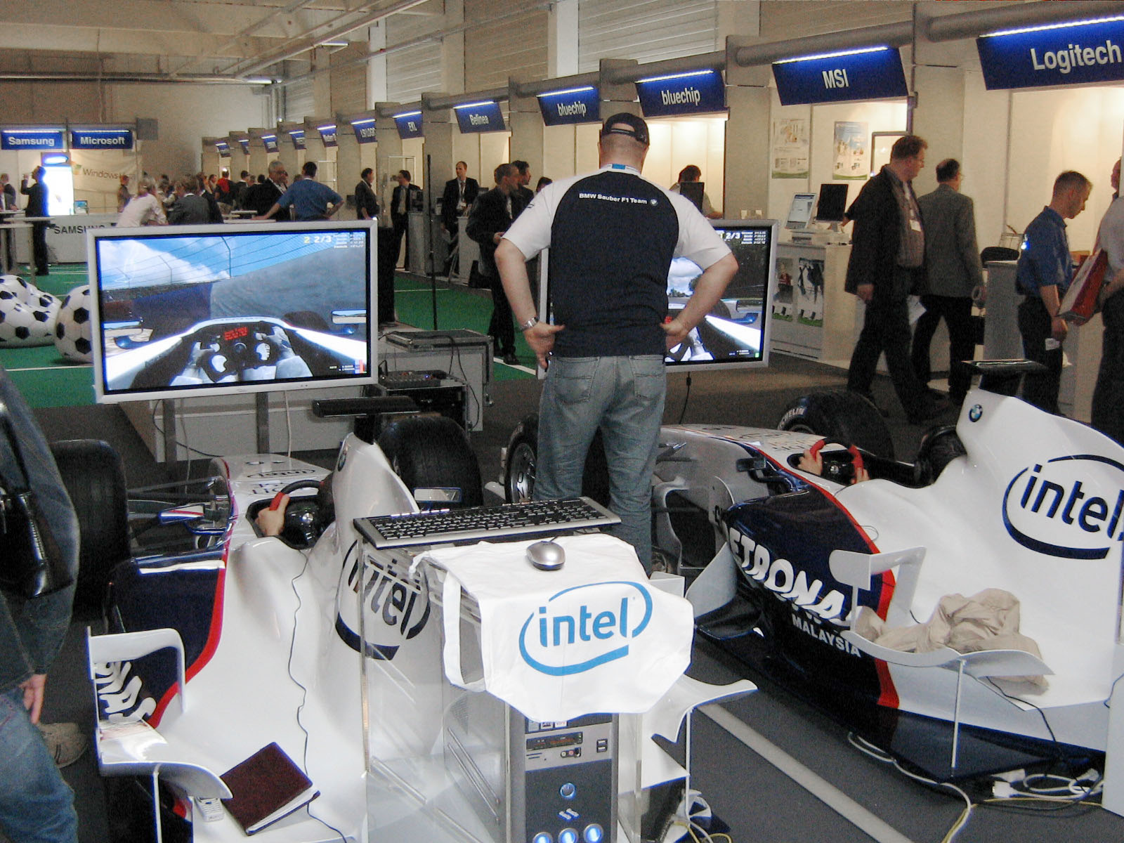 F1-Car-Racing.jpg