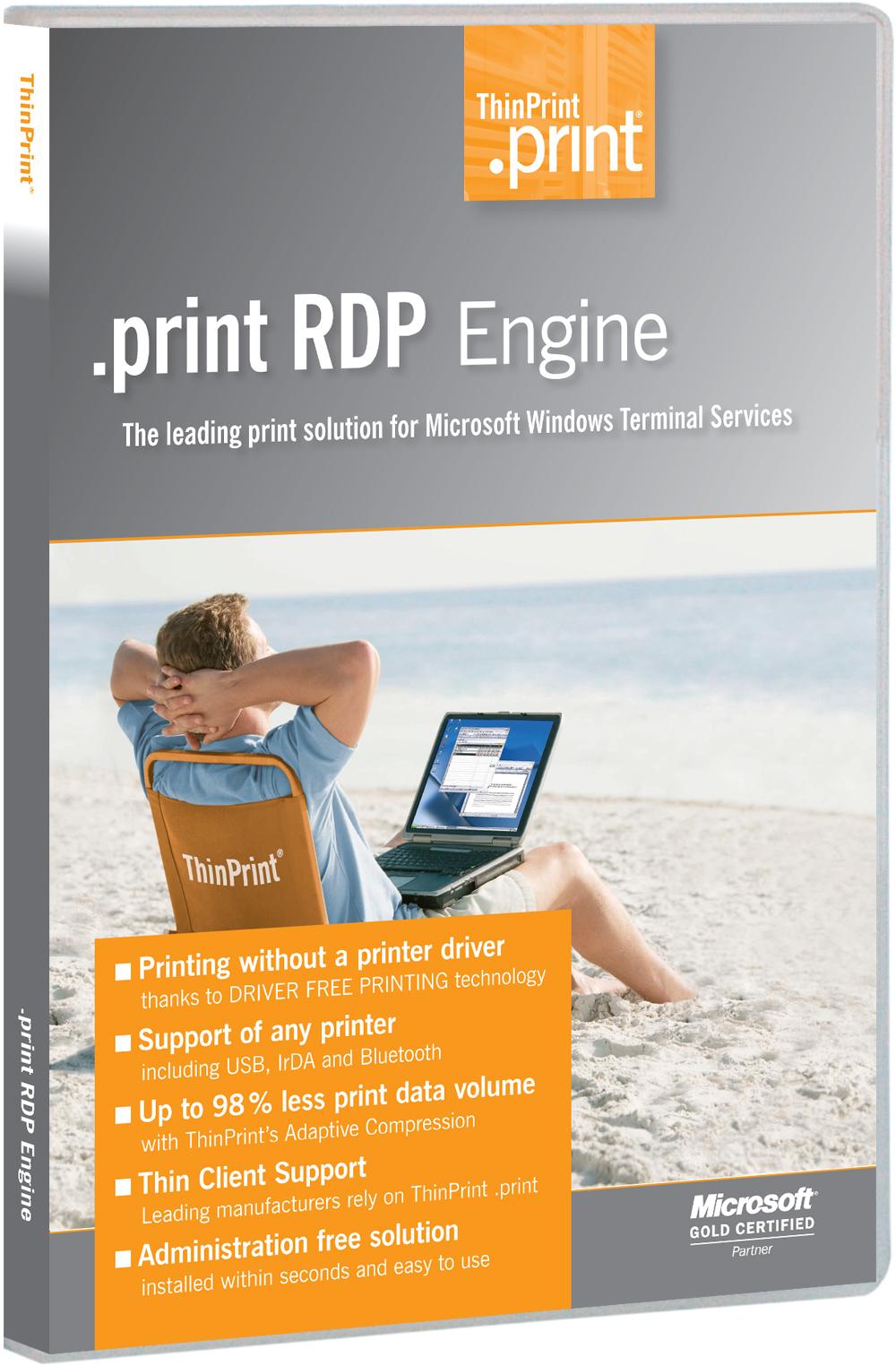 ThinPrint+.print+RDP+Engine.jpg