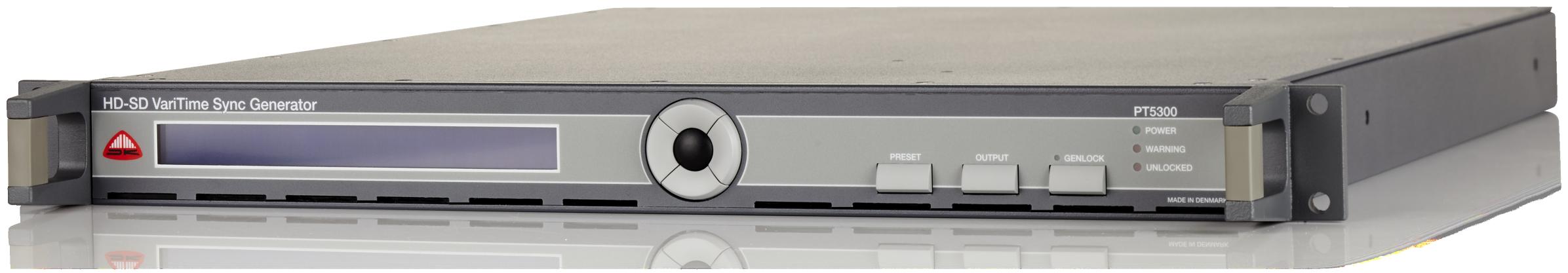 Zubehör Brooklyn Hq Toslink-kabel Optisches Kabel Digital Audio Für Xbox One 360 Konsole äSthetisches Aussehen Audiokabel & Adapter