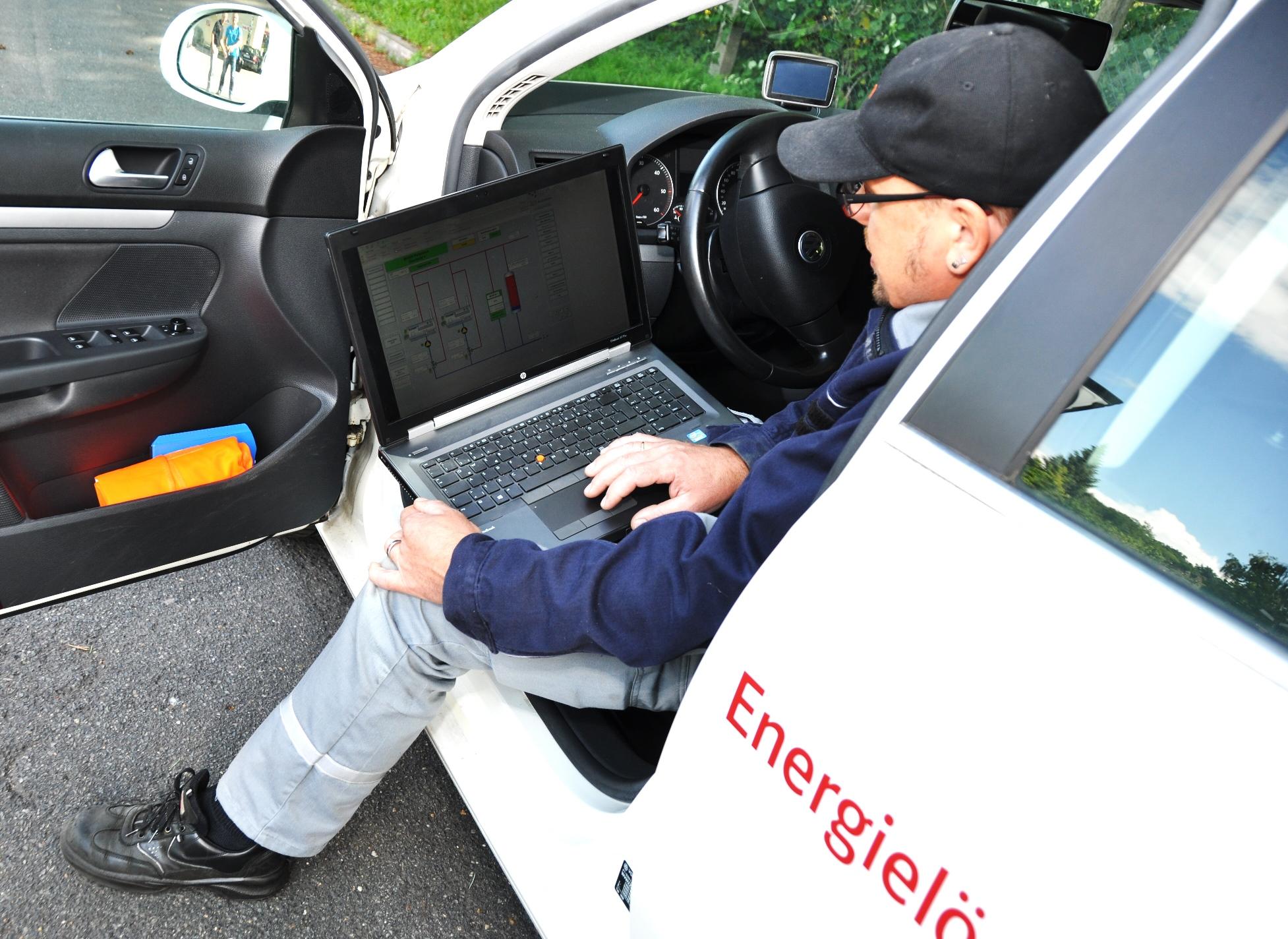 Verantwortlich SchlÜsselanhÄnger Schutzengel Für Autofahrer Im 3d Format Inkl Geschenkbox