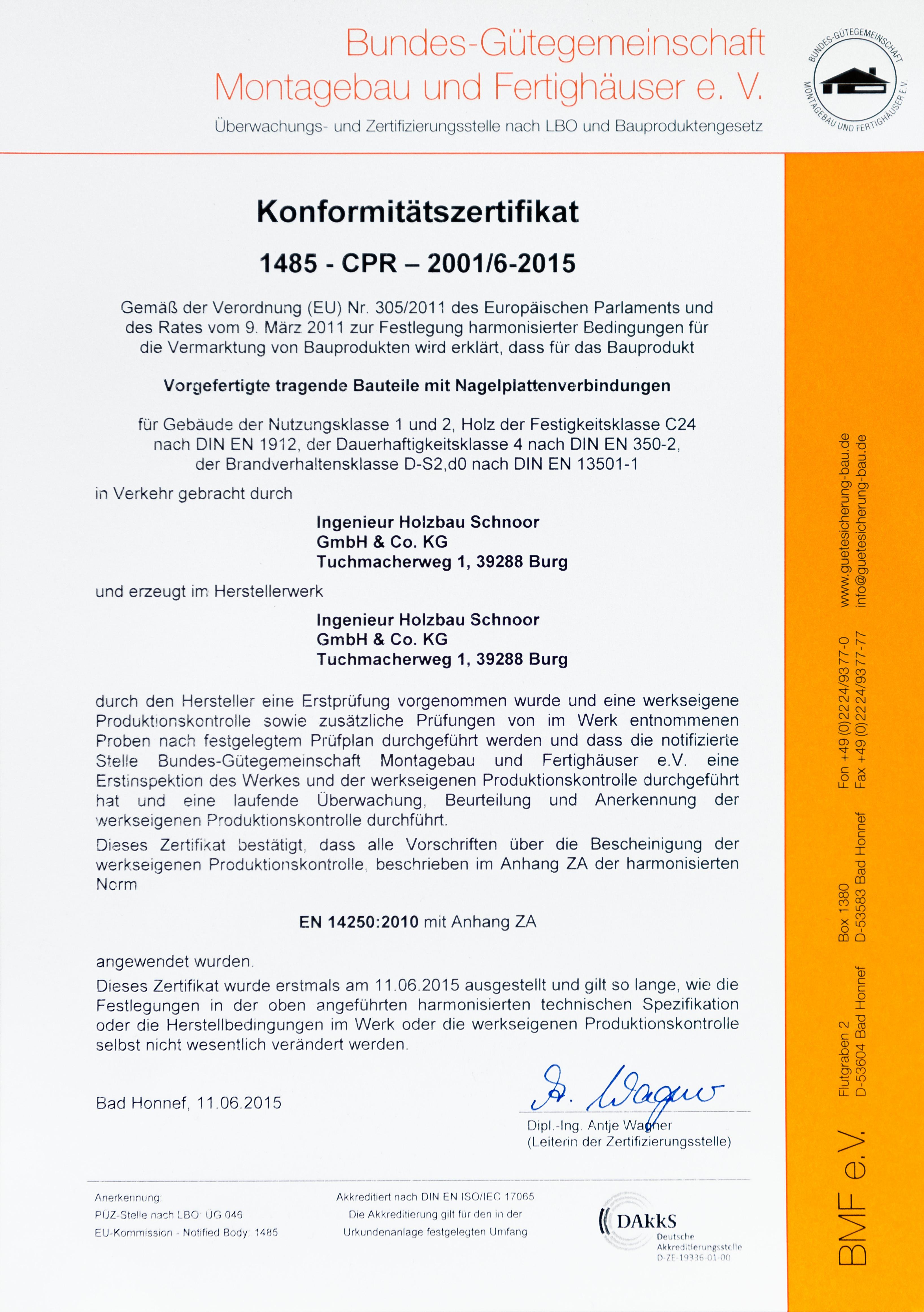 3-GIN_SCHNOOR_Zertifikat.jpg