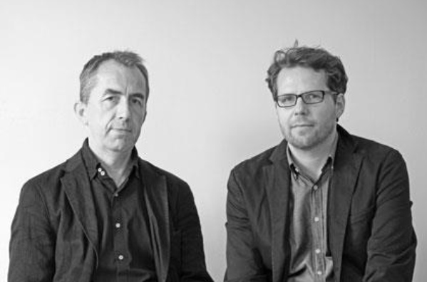 Bki objekt melanchthonhaus wittenberg eine for Architekturburo englisch