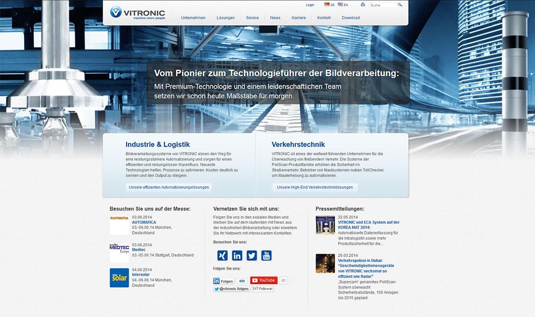 https://www.pressebox.de/inaktiv/gmc-software-technology-gmbh/Ian ...
