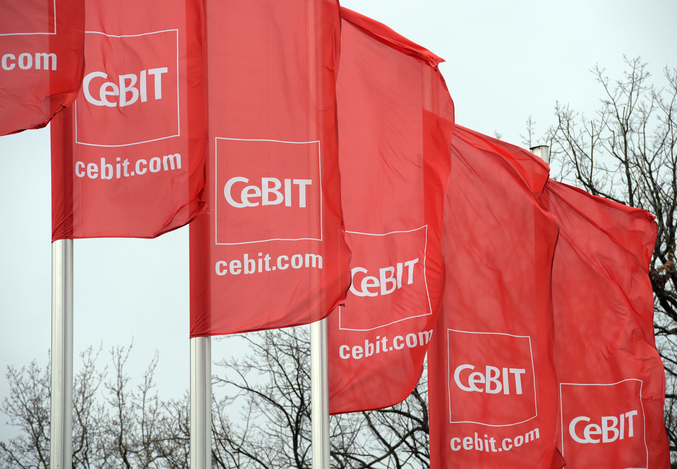 Disy CeBIT 2015 Abb 0 medium Quelle Deutsche Messe
