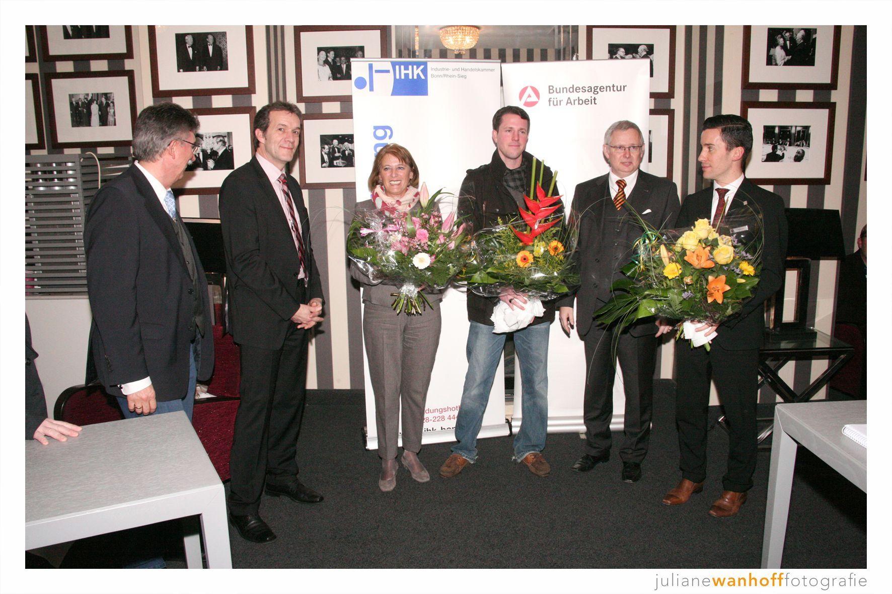 Bonn dating