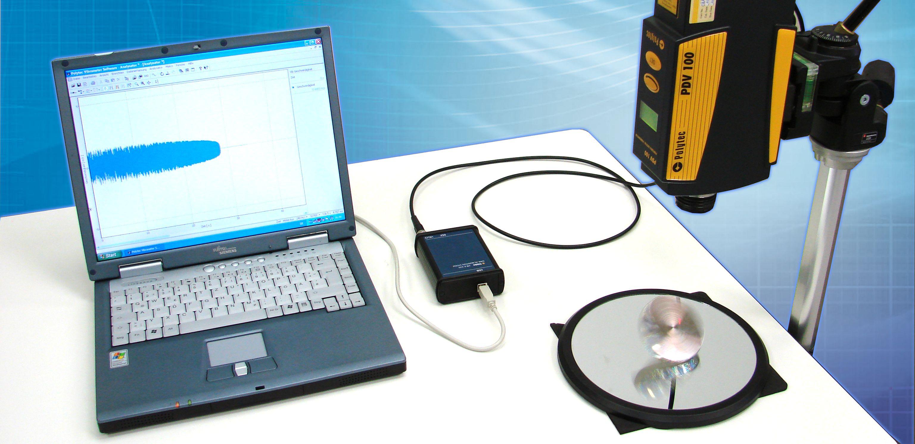 Mit Kabel Neueste Technik 8 Port Km Synchronizor Usb Tastatur Und Maus Synchron Controller Für Mehrere Pcs Spiel Control