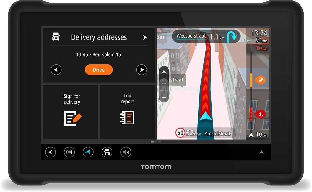 Intelligente Haustechnik Ernst Neue Original Xiaomi Intelligente Air Qualität Monitor Globale Pm 2,5 Detektor Oled Bildschirm Wifi Control Tragbare Anwendung Air Qua