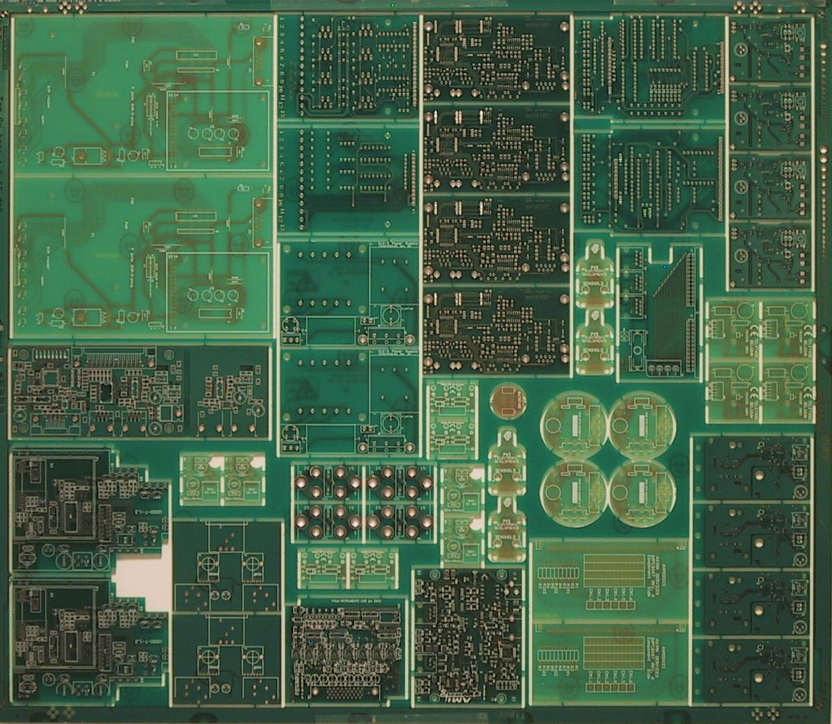 Https Inaktiv Universe Software Gmbh Mit Pdf 32153 Pcie Wi Fi Chip Thepcbshop Production Panel