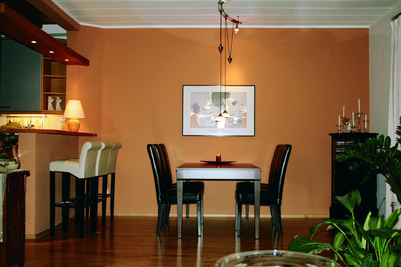 spectrum 3 0 findet breite zustimmung caparol farben lacke bautenschutz gmbh pressemitteilung. Black Bedroom Furniture Sets. Home Design Ideas