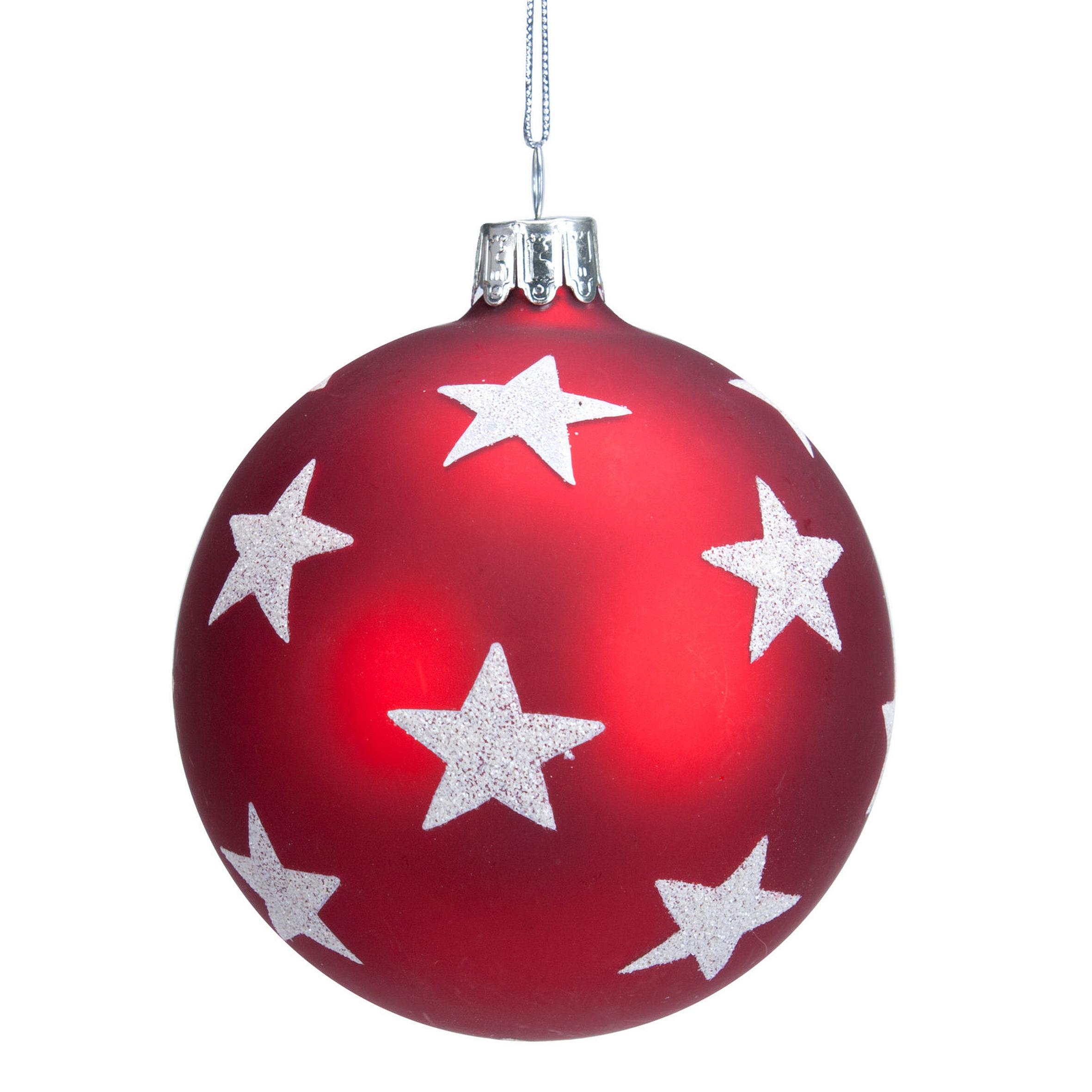 Mini Kunststoff Musikinstrument Gold Weihnachtsbaum hängen Xmas Decor TC HV