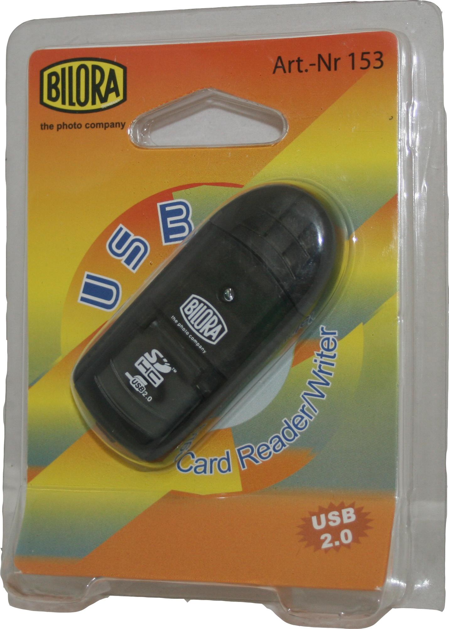 Handy-mini elektrischer Ventilator-Kühler für iPhone tragbares Geschenk TPI