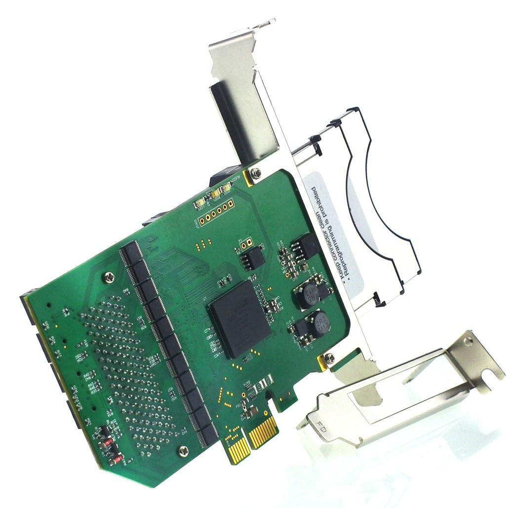 Besorgt Electro Mikroskop 1080 P Wifi Digitale 1000x Mikroskop Lupe Kamera Erfassung Bilder Für Android Ios Iphone Ipad Mikroskope Messung Und Analyse Instrumente