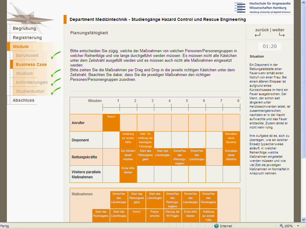 HazardControl_RescueEngineering_Fallstudie.png