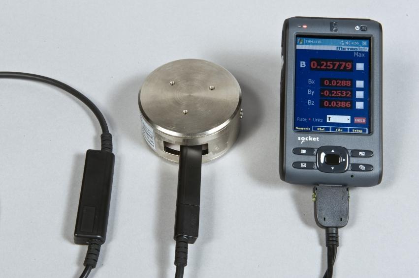 Audio Intercom Home Security Direkt Drücken Sie Die Taste Audio Tür Telefon Für 12 Wohnungen Türsprechstelle 2-wired Audio Intercom System Auf Lager