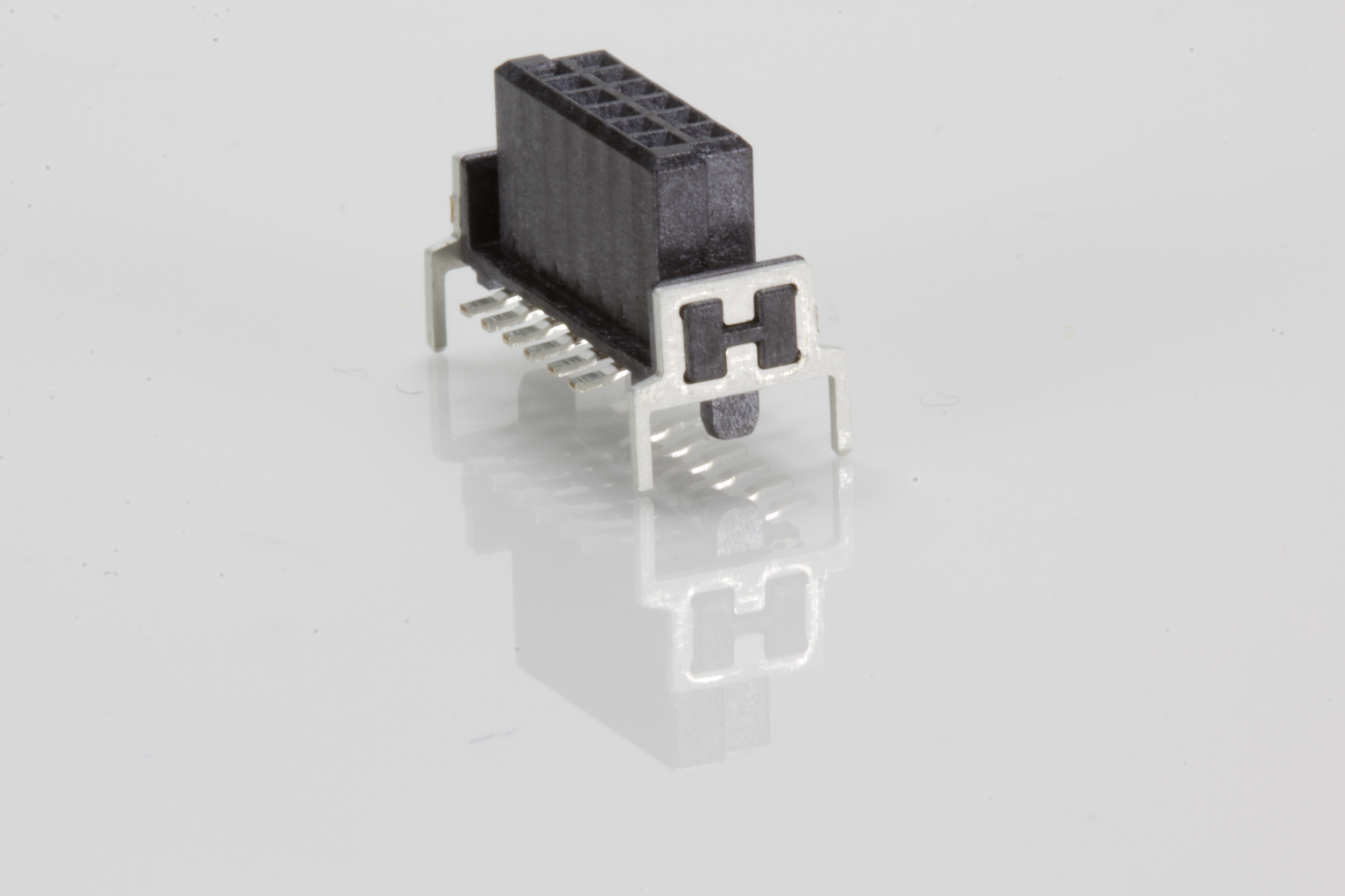 Pre Wired 510 Connector | Https Www Pressebox De Inaktiv Digital Energy Solutions Gmbh Co Kg