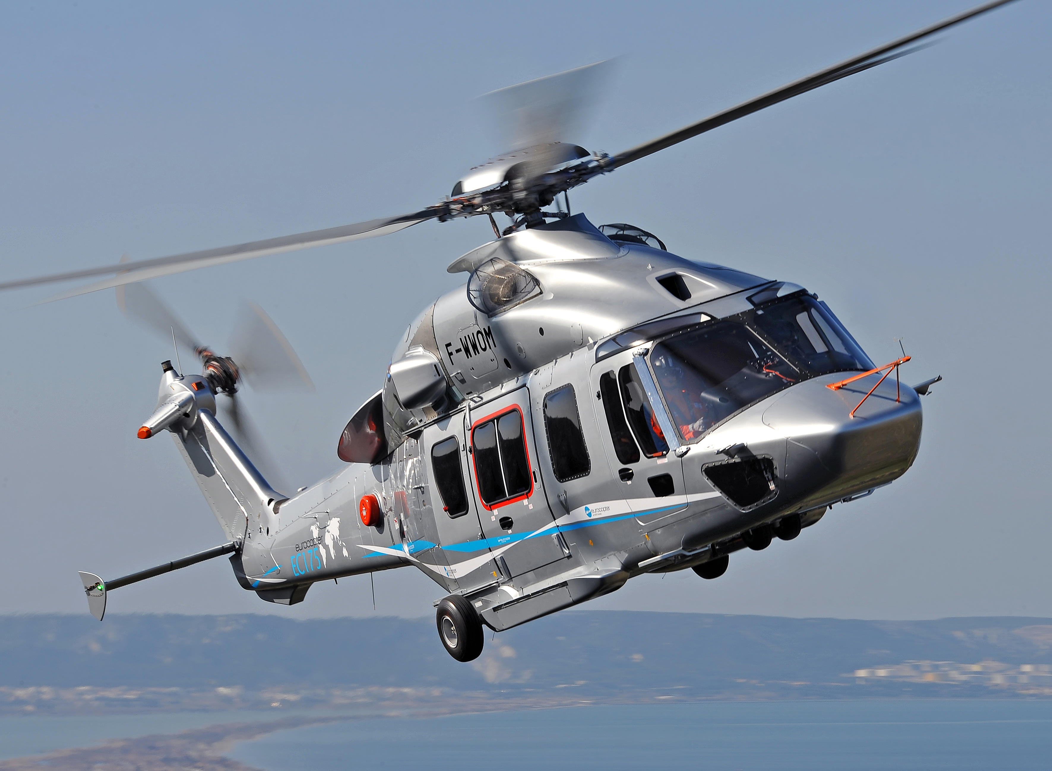 chopper helicopter for sale with Eurocopter Ec175 on SuperVolito additionally Chinook Helicopter Pictures additionally 208 as well 7527812658 further Richard Hammond Shows 150k Helicopter Neighbours Arent Happy.