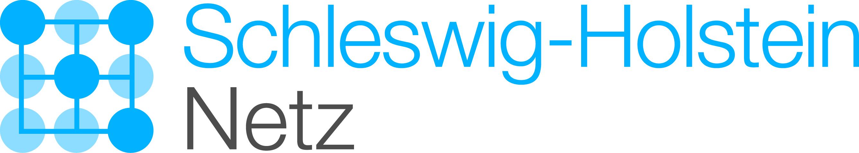 Netz Schleswig Holstein