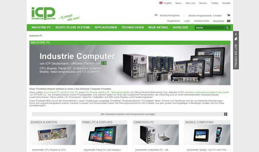 MX1-D - Modular embedded PC with Xeon and GPU power