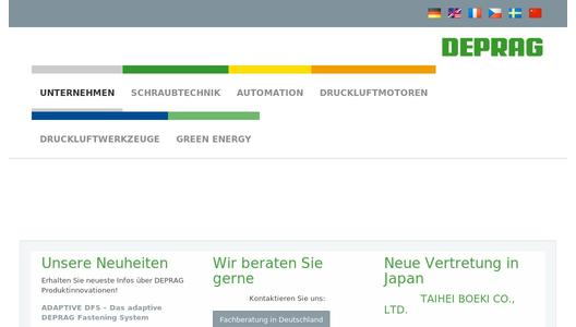 "Weitere Infos zu ""On-site calibration - a trendsetter amongst service options"""