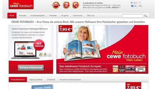 website promotion - Hochzeitszeitung Beispiele Pdf