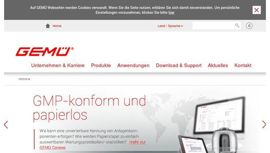 "Weitere Infos zu ""New training courses for service and maintenance personnel"""