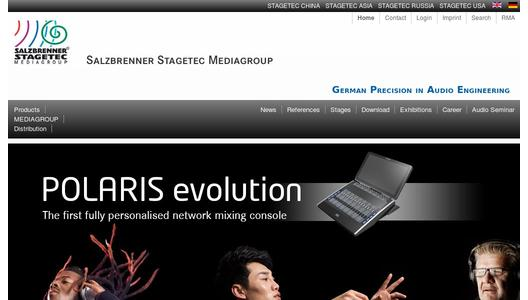 "Weitere Infos zu ""New: NEXUS Cards HXETR and XETR: A new generation of NEXUS AES/EBU cards"""