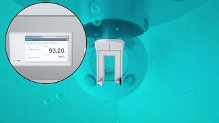 SensoTech Analyzers for Concentration and Density Determination
