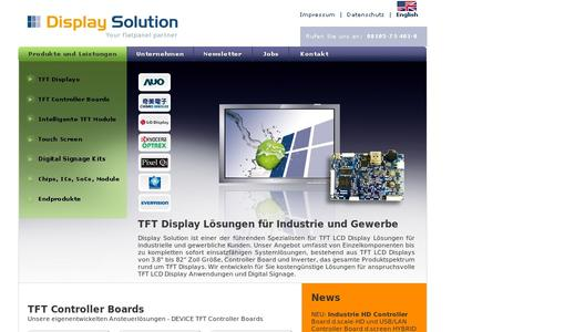 www.display-solution.com
