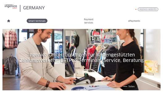 "Weitere Infos zu ""Acquisition of Nera Payment Solutions"""