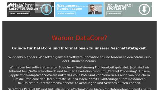 "Weitere Infos zu ""Business & Basics in Zeiten der IT-Transformation"""